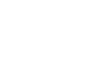 CKW Pro-Can Client - Ardagh Group