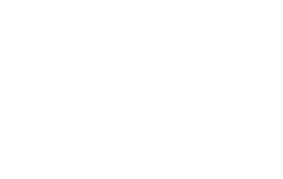 CKW Pro-Can Client - Belvac