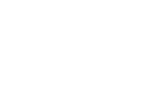 CKW Pro-Can Client - BrewDog