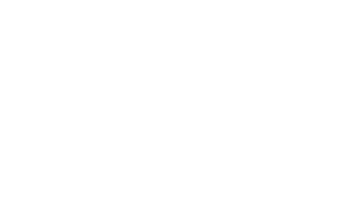 CKW Pro-Can Client - Crown