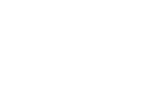 CKW Pro-Can Client - Stolle Machinery